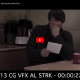 VFX con Motion 5