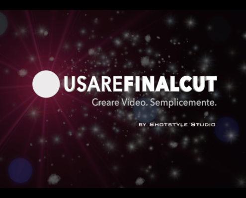 Video Tutorial Gratis ! by USAREFINALCUT.com