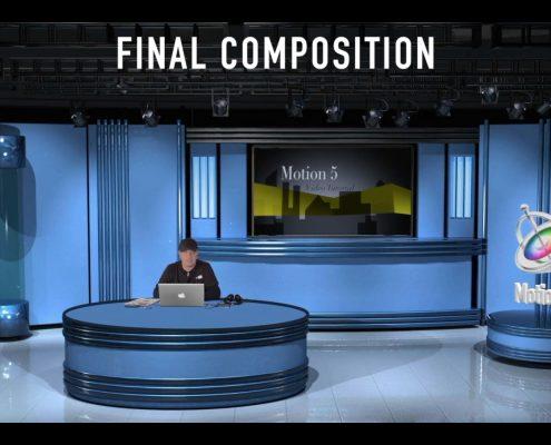 green-screen-final-composition-01