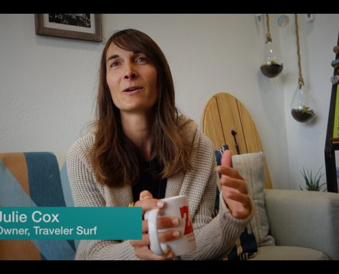 mycnote-julie-cox-traveler-interview