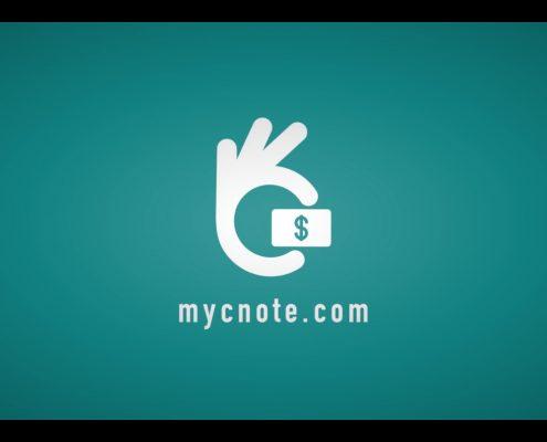 mycnote
