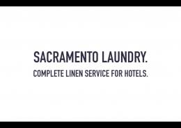 Sacramento-Laundry-Company